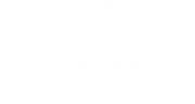zinus-logo-transparent